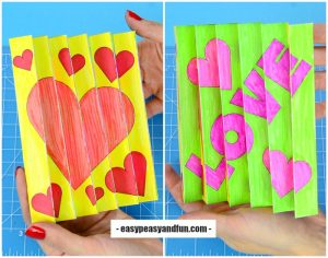 Easy Peasy And Fun Crafts For Kids Coloring Pages How