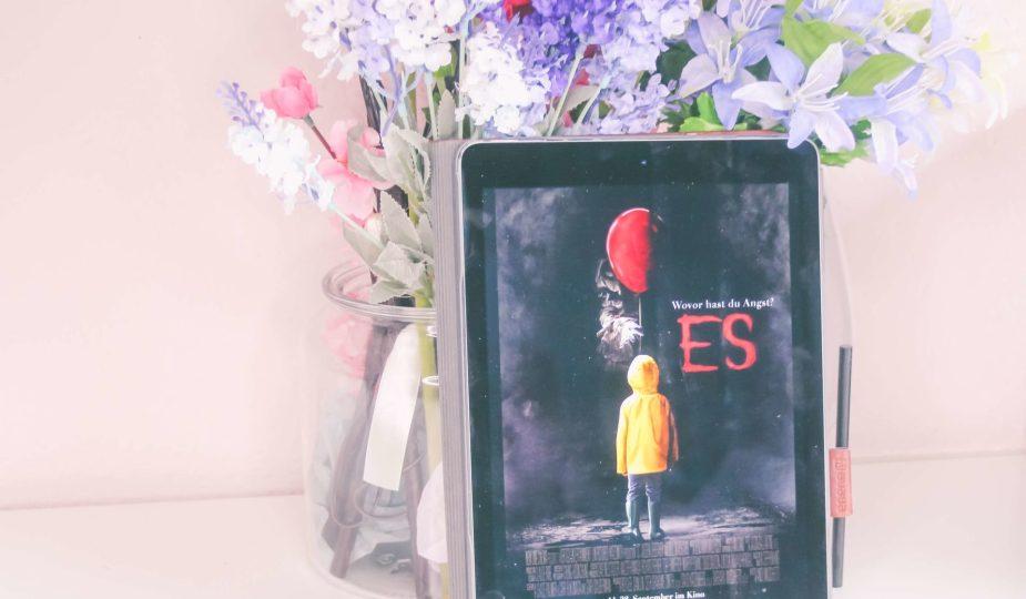 ES Kapitel 1 Filmcover