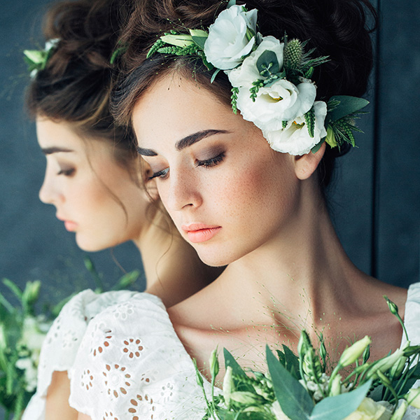 looking to hire a makeup artist in miami for your wedding look no further view our wedding hair makeup prices