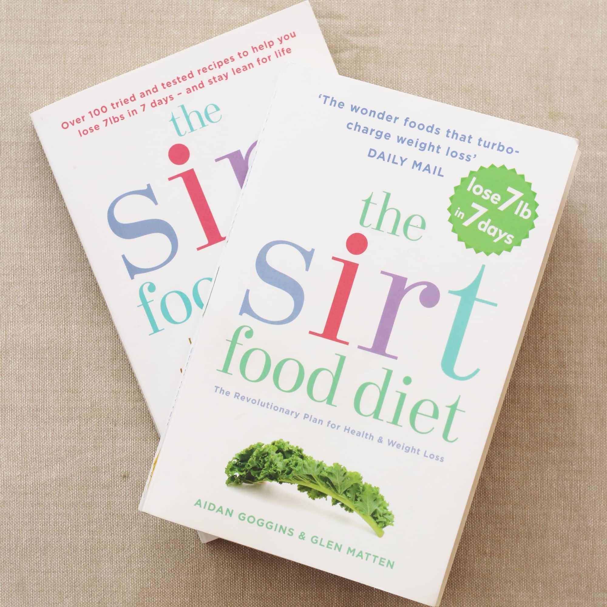 Dieta sirt pdf download gratis