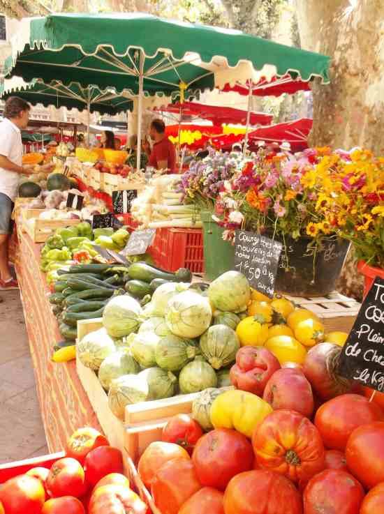 Aix Markets
