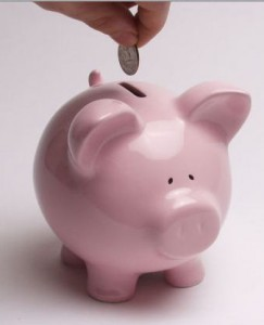 Image result for piggy bank graphics