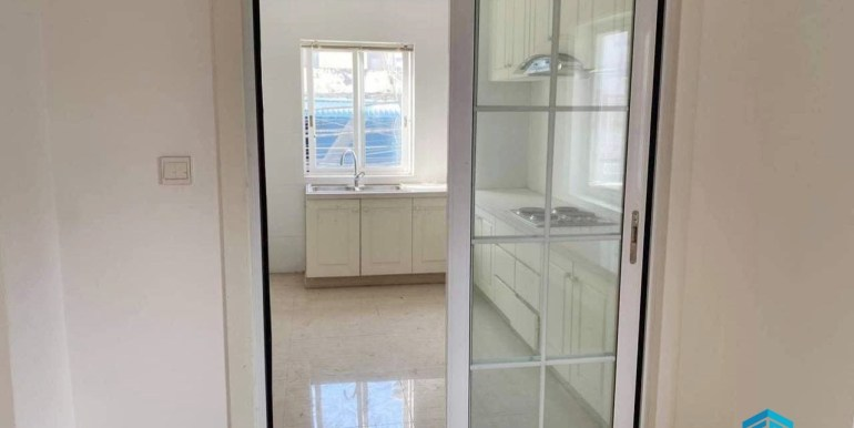 TK | Apartment For Rent in Toul Kork | 60,000$