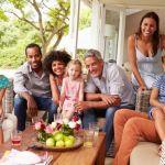 Life Insurance-Family