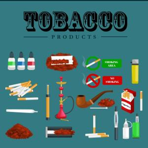 tobacco-products