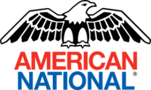 american national American National Insurance Company Review 2019 (ANICO)