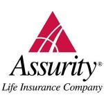 assurity life