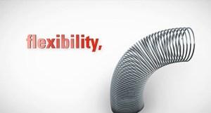 flexibility-term-life