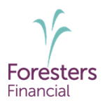 foresters-non-medical-life-insurance