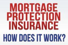 mortgage-protection-how-does-it-work