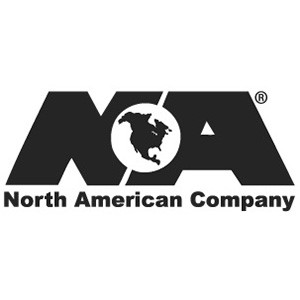 northamericancompanylife