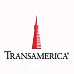 transamerica-life