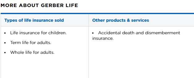 More about gerber life.png