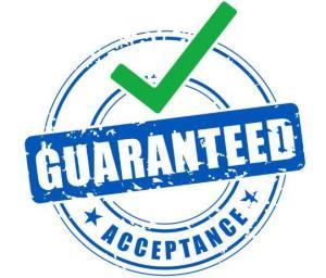 guaranteed acceptance mortgage protection insurance