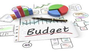 life-insurance-budget
