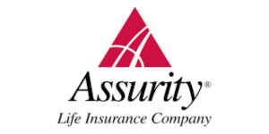 Assurity life logo