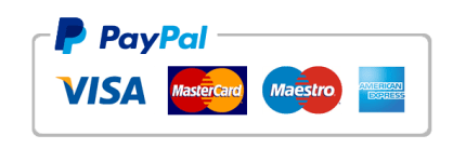 Image result for payments accepted
