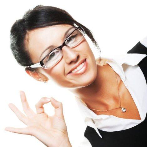abbonati ad easy work e lavora settore pulizie domestiche