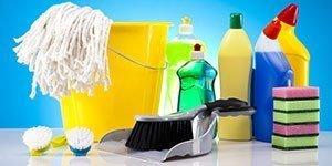 impresa di pulizie roma, impresa di pulizie milano
