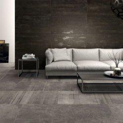 pavimenti rivestimenti gres porcellanato