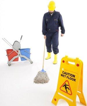preventivo pulizie