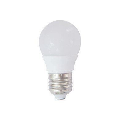 lampadina LED bulbo E26 E27
