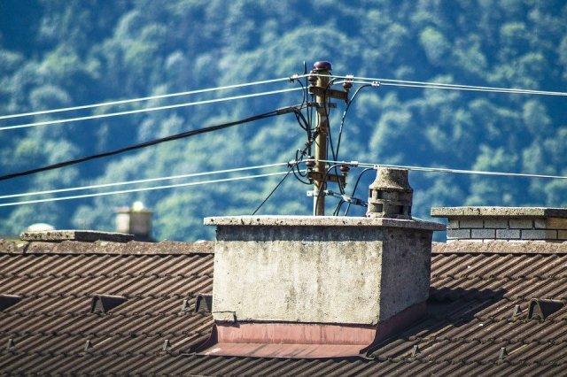 Quanto costa rifare l 39 impianto elettrico guida definitiva - Impianto elettrico casa prezzi ...