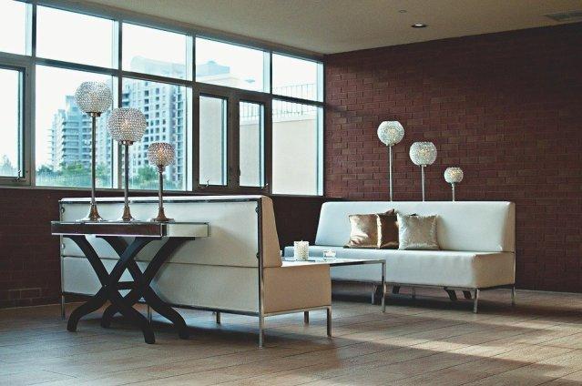 Case Moderne Di Design : Gli 8 elementi distintivi delle case moderne. guida definitiva!