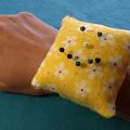 wristpincushion