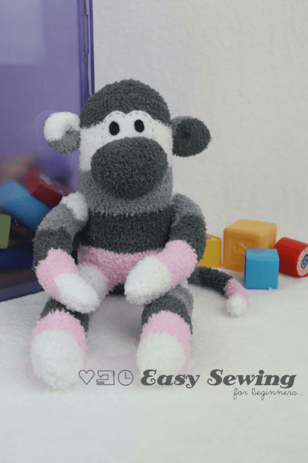 sock-monkey-image