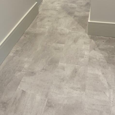 lvt natural stone tile effect 600mm x