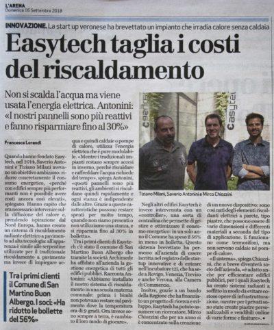 Easytech-Srl-Arena-articolo