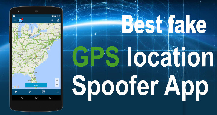 Gps Scrambler App For Android | Reviewmotors co