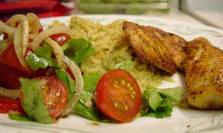 Quick and Easy Dinners to Make