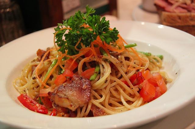 spaghetti-237907_640