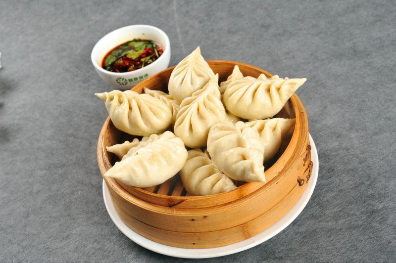 China gourmet tour