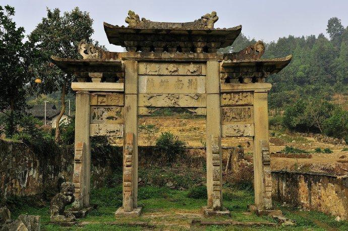 Discover China world cultural heritage sites