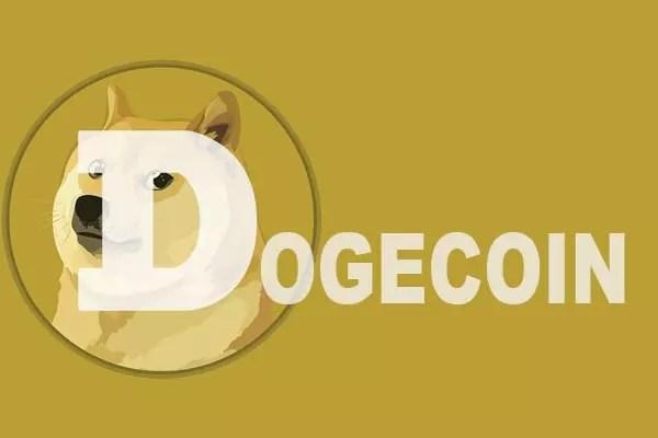 ما هو مستقبل عملة الدوج كوين Dogecoin
