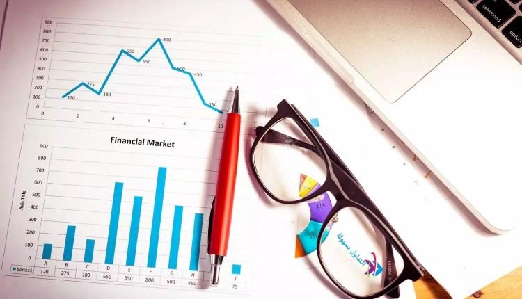 التحليل الاقتصادي