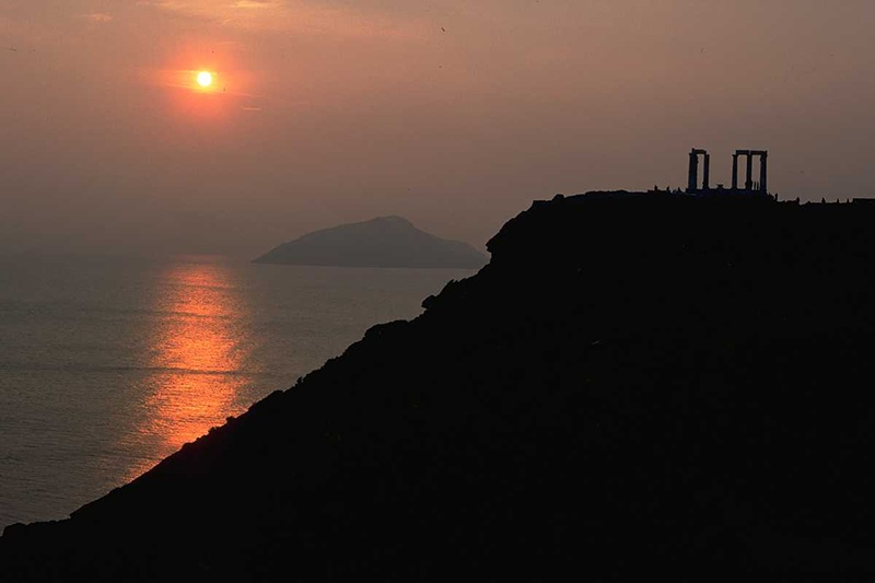 Cape_Sounion_Sunset