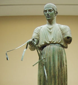 Delphi_Greece_The_Museum_The_Charioteer