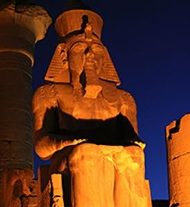 Memphis _Egypt_Ramses_II