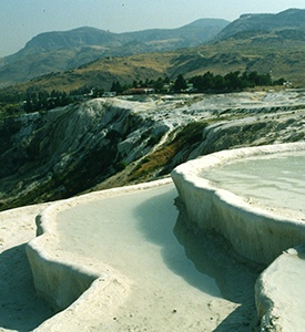 Pamukkale_Turkey_Hot_Springs_Lakes