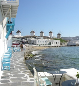 Mykonos_Myconos_Island_Greece_little_venice
