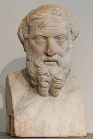 Herodotus_Ancient_Greek_Historian