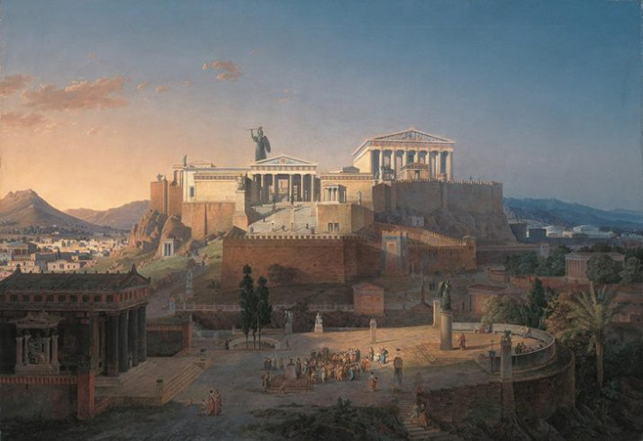Athens_Greece_The_Acropolis_Reconstruction