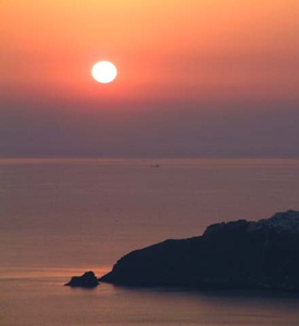 Santorini_Island_Greece_13