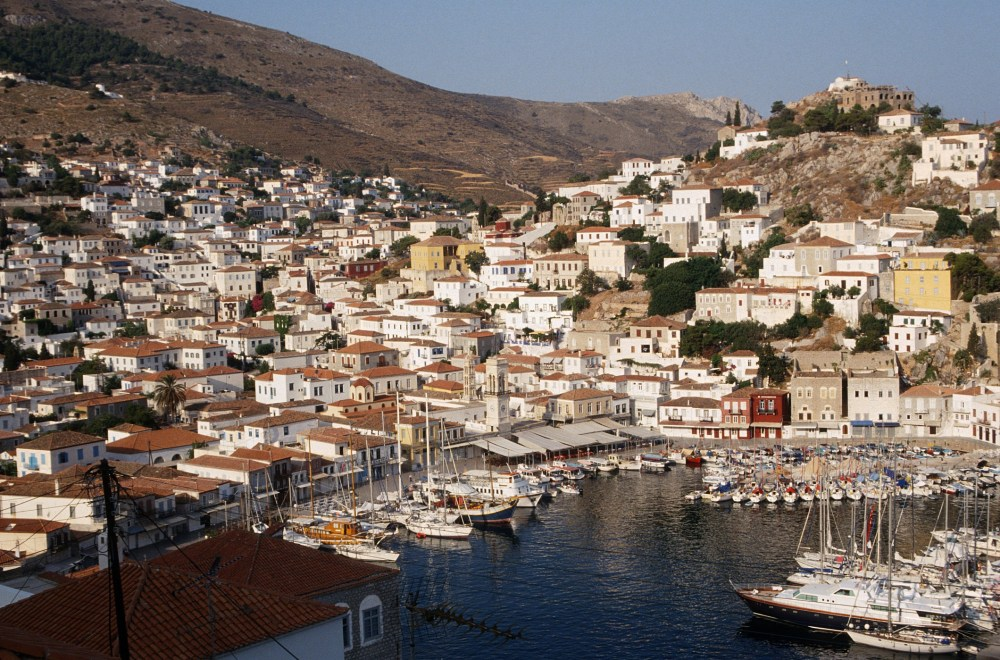 Hydra_Island_Greece
