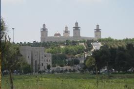 Amman_King_Hussain_Mosque