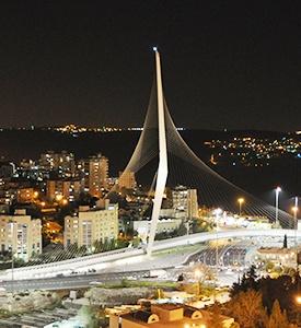 Jerusalem_Chords_Bridge